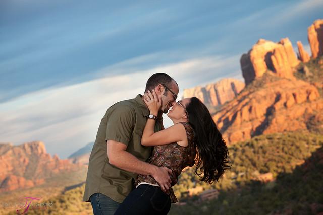 Sedona Engagement-47