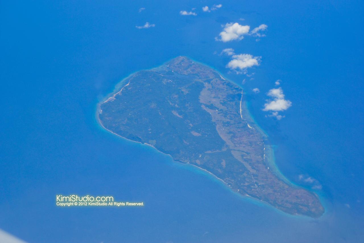 2012.04.19 Philippines-Cebu-018