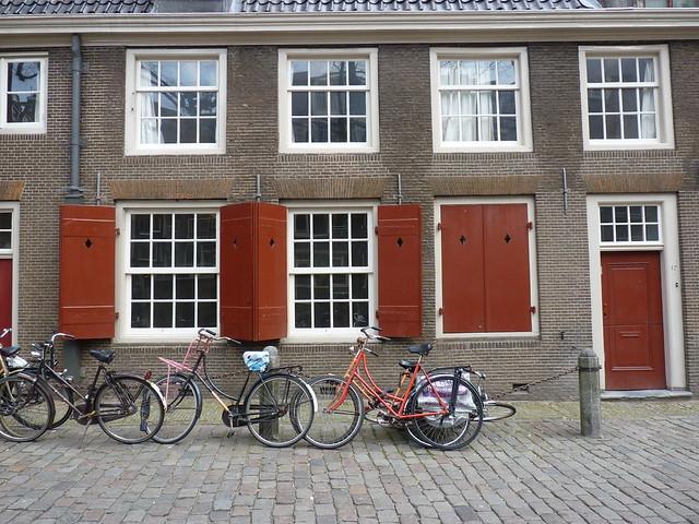 Amsterdam (053)