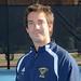 M. Tennis Headshots 2012