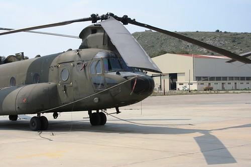 BOEING CH-47SD CHINOOK ΕΣ912