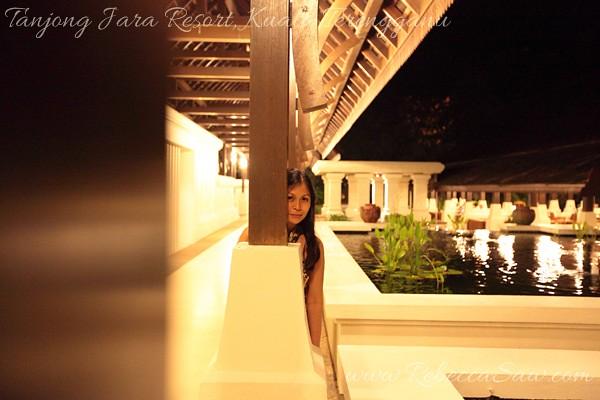 Tanjong Jara Resort, Kuala Terengganu-008