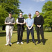 Sat, 01/05/2010 - 00:00 - The Enterprise Golf Challenge 2010