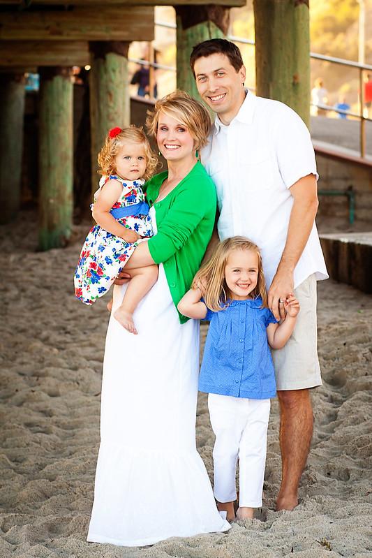 Lauren Family Edits-18