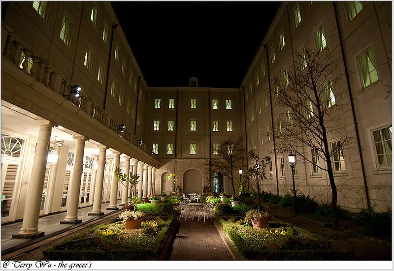 DAY-2-住-豪斯登堡-阿姆斯特丹飯店   (21)