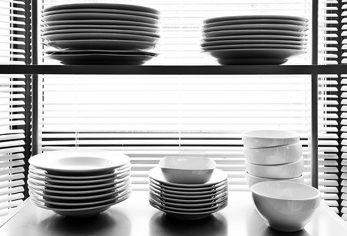 Plates by petetaylor