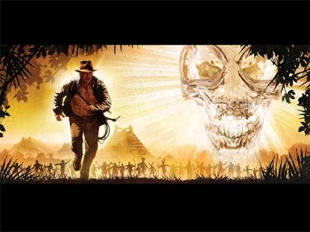 indiana-jones-and-the-kingdom-of-the-crystal-skull-music-composed-and-conducted-by-john-williams-20080522050649008