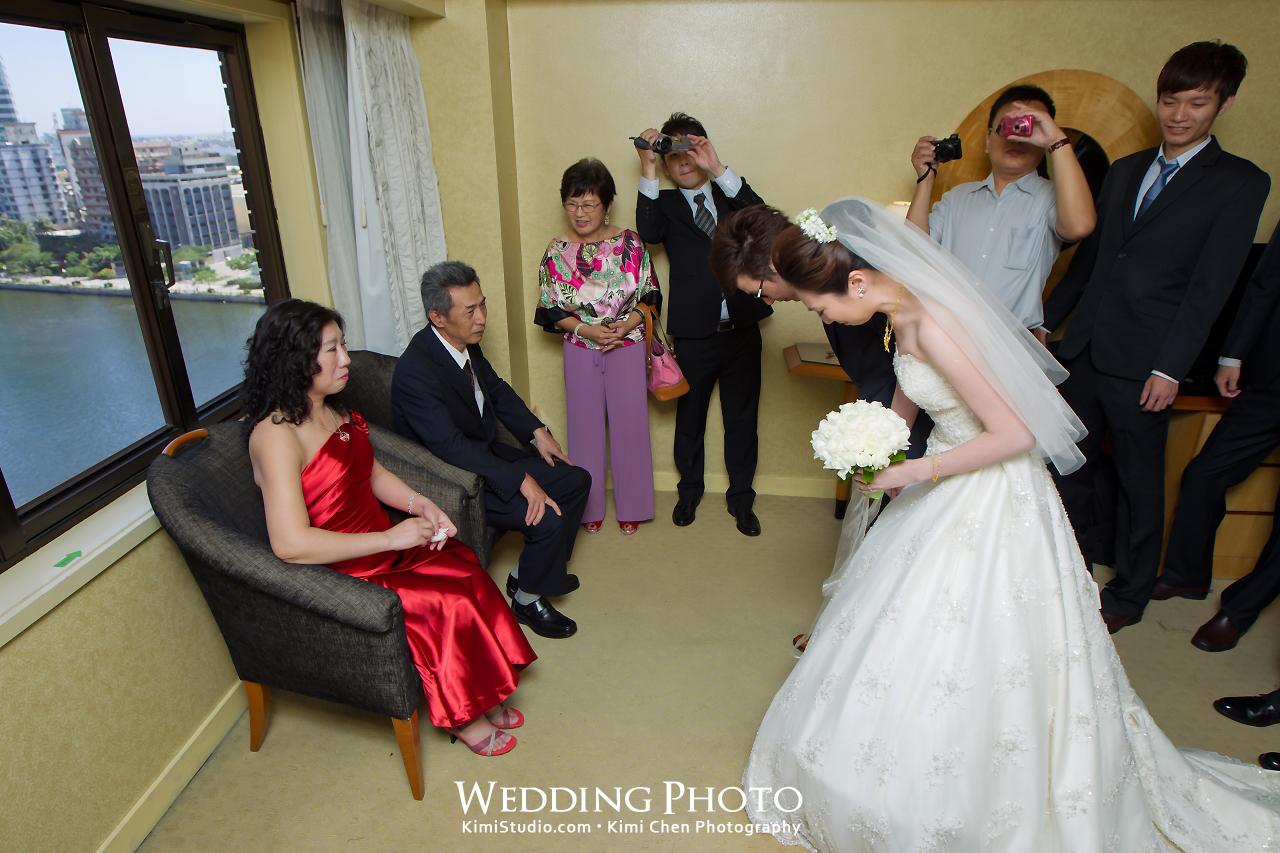 2012.05.25 Wedding-057