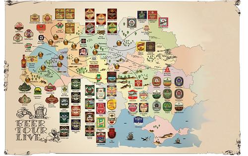 ukraine-beer