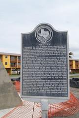 Photo of Black plaque № 24227