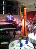 Sheldon Conrich posted a photo:	Love this venue - great sound