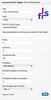 Javascript Flickr Badge - Wordpress Widget 2.0 by erikrasmussen