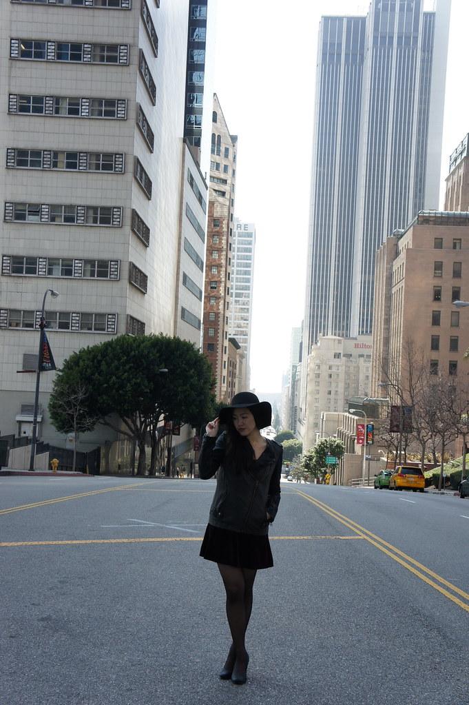 streets-of-la5