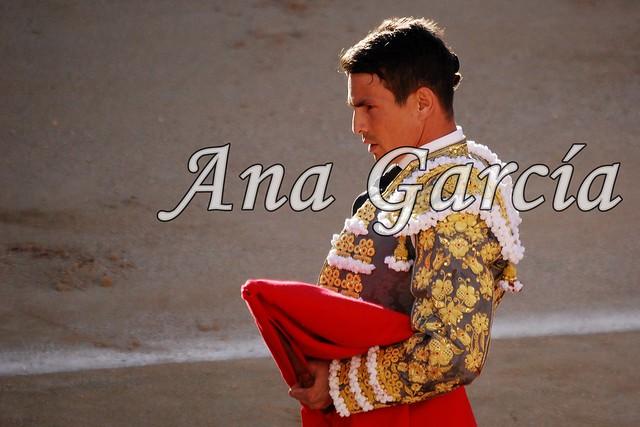 Manzanares 6