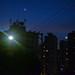 Night Lights by Tony_nho