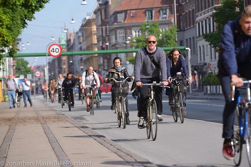 Copenhagen Day 2-43