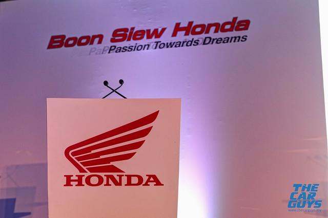 Honda Wave 110 2013 (4)