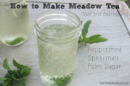 MeadowTea2