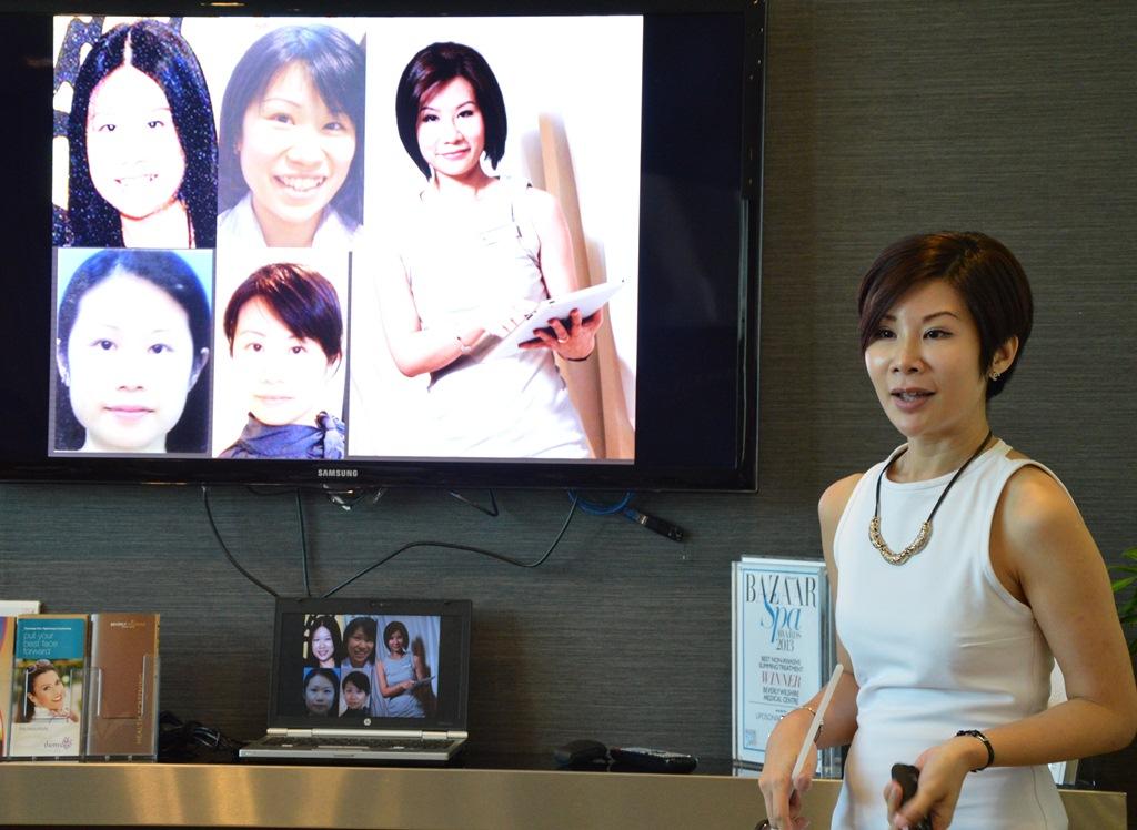 BWMC - 1st anniversary - Associate Prof Chin.jpg