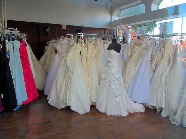Wedding Dresses Claremont Nh 95