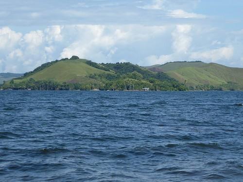 Papoua12-Sentani-Lac-Yabaso (1)1