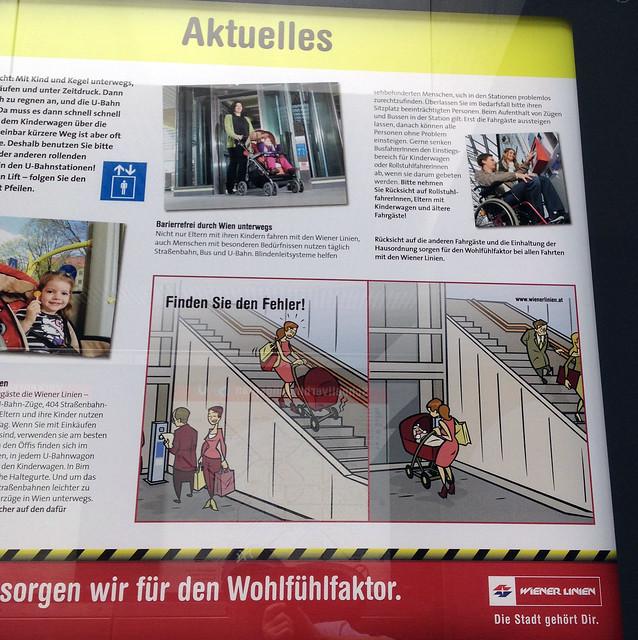 vollständige Info der Wiener Linien