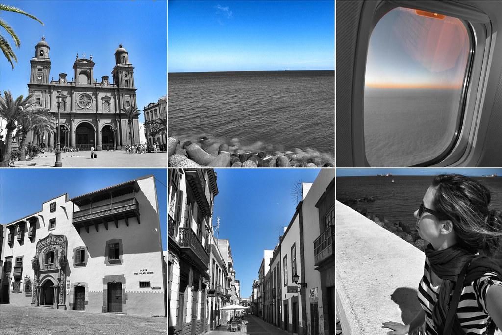 Las-Palmas-de-Gran-Canaria_