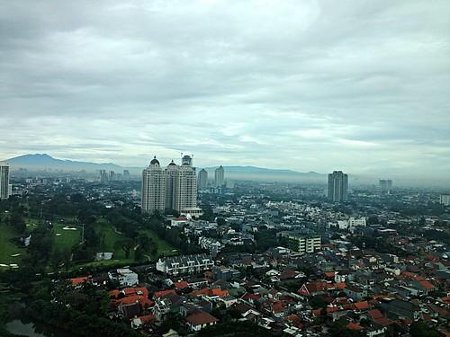 indonesia hotelmulia muliyasenayanhotel