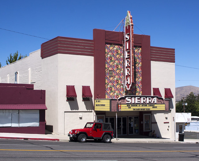 Susanville (CA) United States  city photo : Flickriver: Photos from Susanville, California, United States
