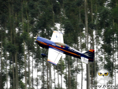 Cobertura do 6º Fly Norte -Braço do Norte -SC - Data 14,15 e 16/06/2013 9074364507_5d249c9c84