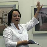 Johanna Mierendorff