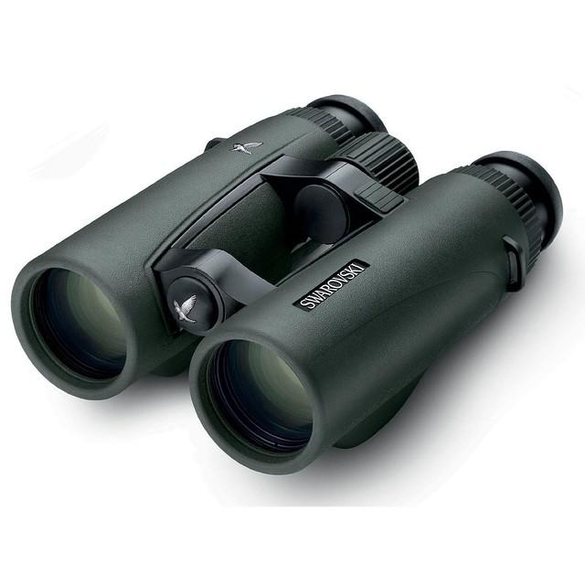Rangefinder Binoculars