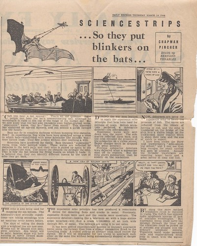 1946 newspaper clip 001