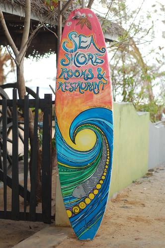 Sri Lanka23