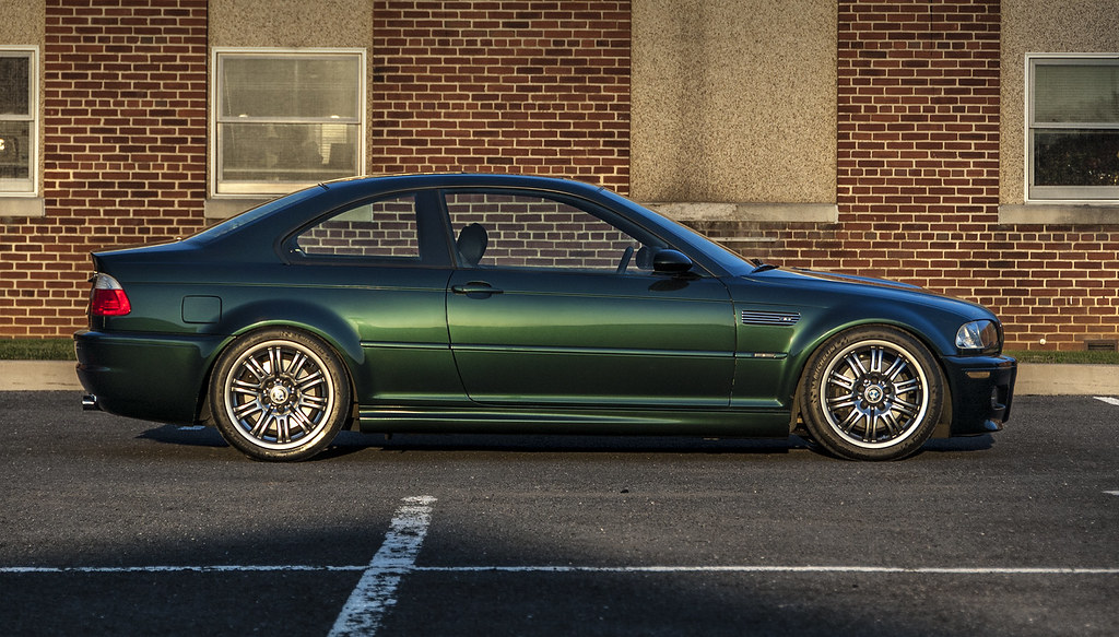 Oxford Green Photoshoot Bmw M3 Forum Com E30 M3 E36 M3 E46 M3