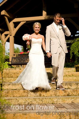20130615-wedding-1319