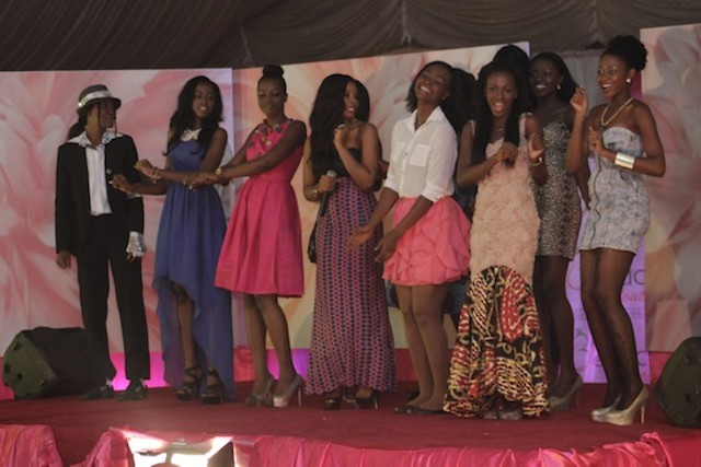 Miss Ghana 2013 Talent Show (7)
