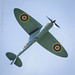 Spitfire Mk XI - Hanger 11 Collection by live2aviate