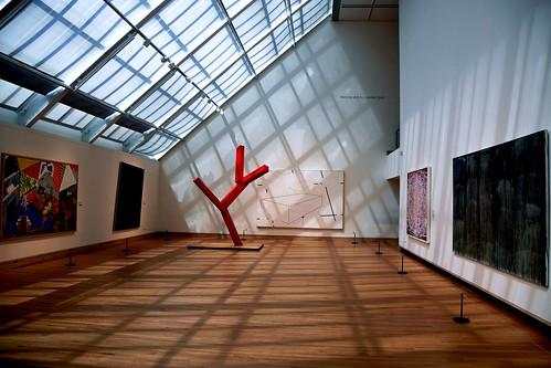 Gallery Light
