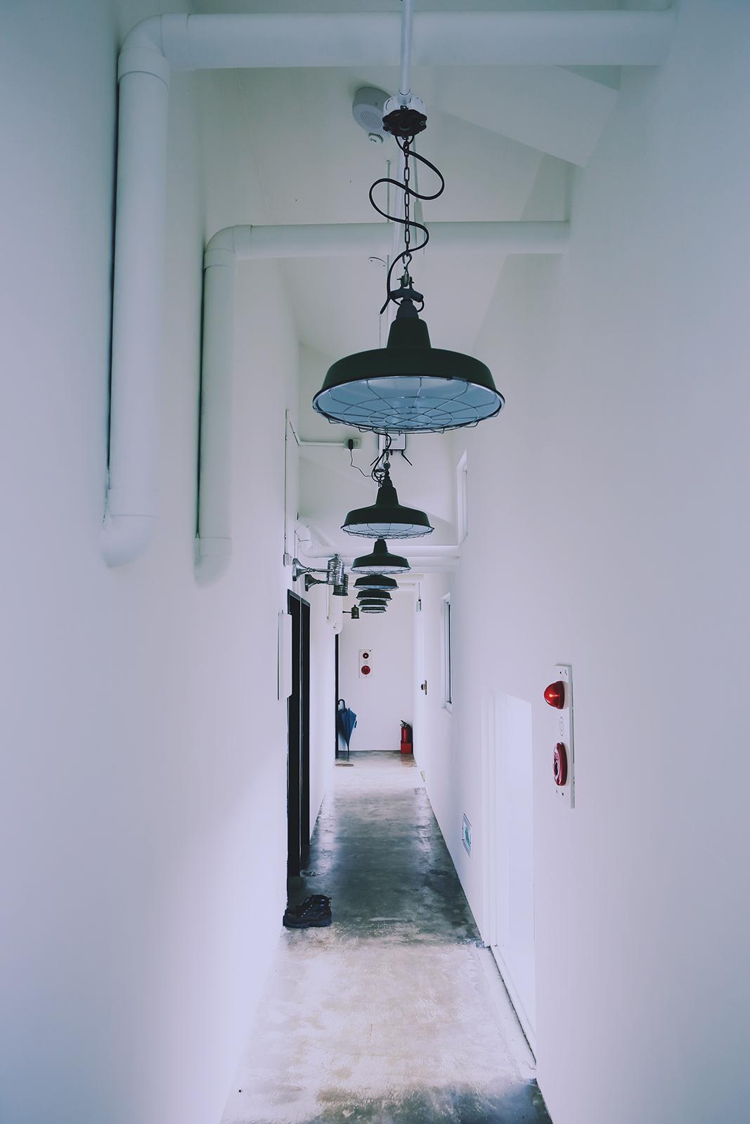 Hotel de Plus