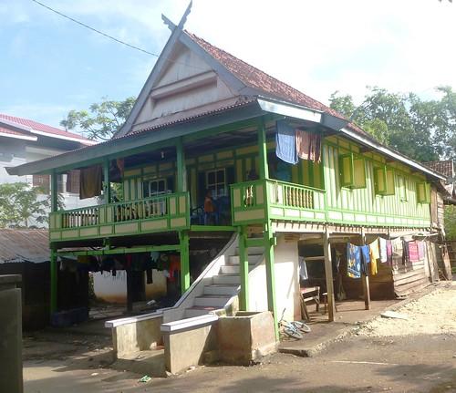 Sulawesi13-Bira-Bone-Kijang (5)