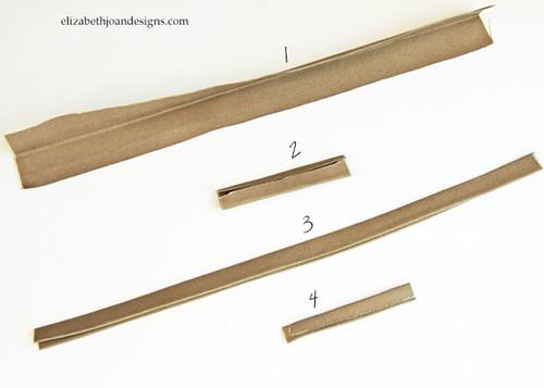 Tool Belt 2