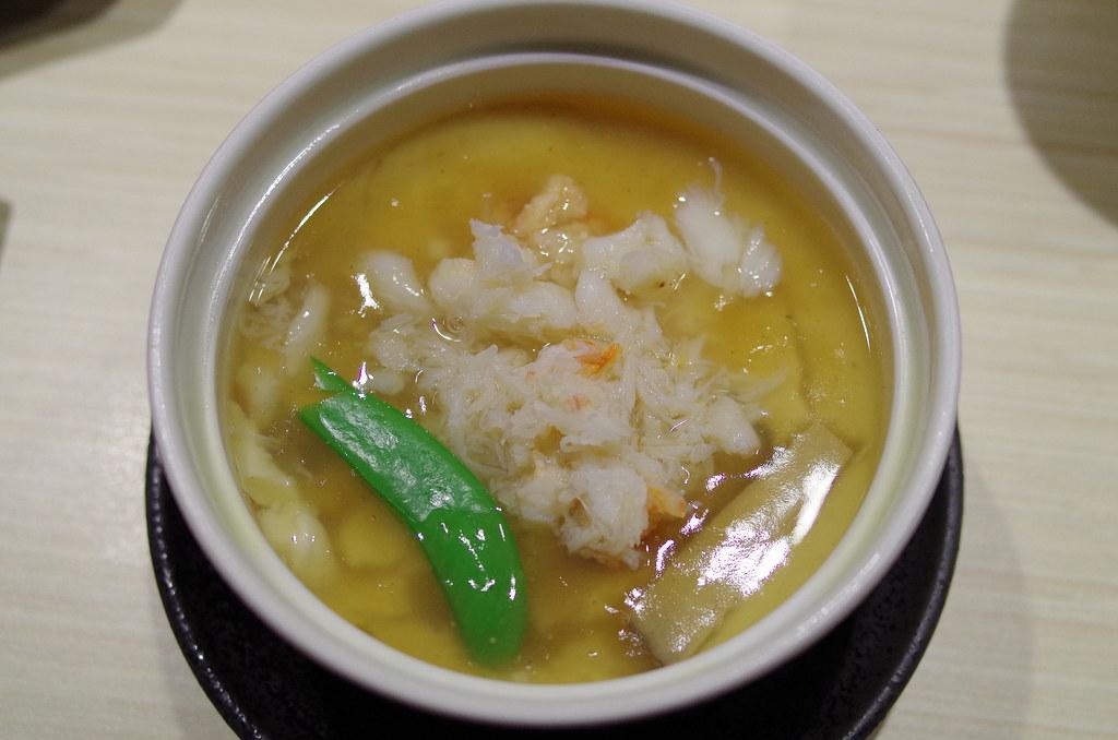 (台中)禾惠割烹料理