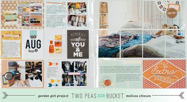 project life 2011 august 28 september 3.jpg