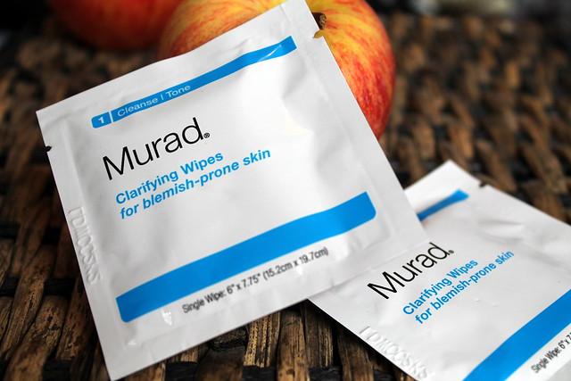 Murad (2)