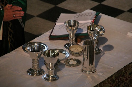 Liturgy Conference_2013_4