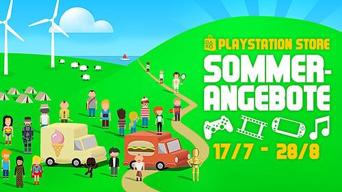 SummerFestival_FeaturedImage_DE