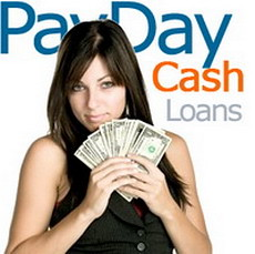 Does chase do payday advances image 7