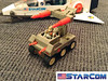 Starcom - M-6 Railgunner