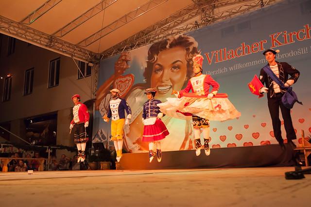 2013-08-02_Villach-Kirchtag_IZ_IMG_1543